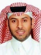 <p>صحافي سعودي وكبير مراسلي MBC1 وكاتب يومي بصحيفة الجزيرة السعودية</p>