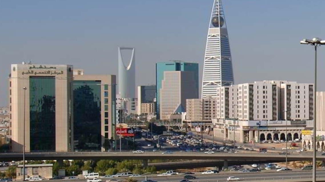 الرياض 7