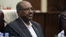Sudan formally orders firms to shut South's oil flow