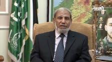 حماس رہ نما کا قاسم سلیمانی سے پہلی ملاقات میں 22 ملین ڈالر وصول کرنے کا اعتراف