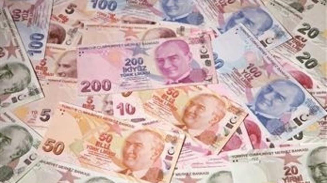 Political unrest could harm Turkey's economy, despite its recent economic achievements amidst the Eurozone crisis