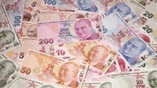 Turkish economy depends on political stability