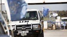 Austria to start Golan pullout Wednesday