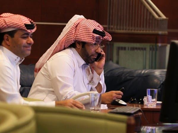 سوق السعودية تفقد 21.5% من قيمتها السوقية في 90 يوما