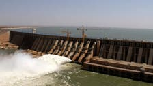 Damning the dam: Egypt opens floodgates against Ethiopia