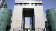 FTSE Group opens Dubai office in Mideast push