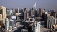 Dubai Expo 2020 bid gets boost as Thailand disqualified