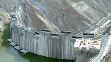 أثيوبيا تؤكد اكتمال 57% من أعمال سد النهضة