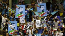 Poll: Iranians mixed on religious figures in politics
