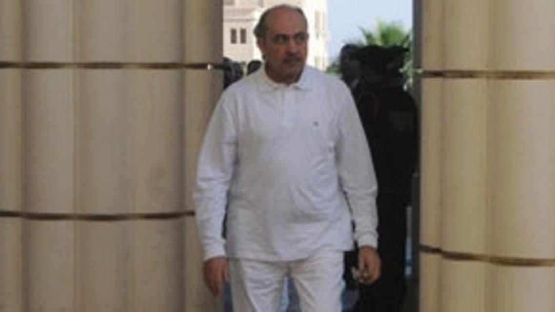 حسن عبدالرحمن