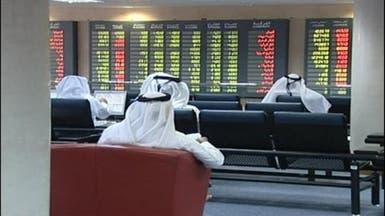 """""""ضربة موجعة"""" لبورصة قطر بعد سحب السفراء"""