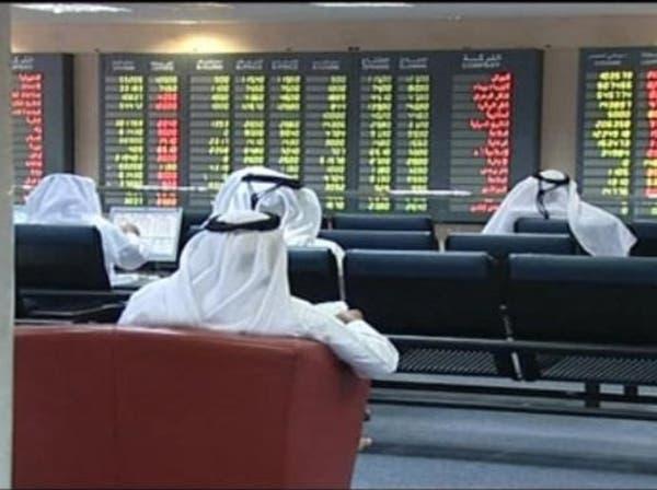 """سهم """"مسيعيد"""" أول إدراج في قطر منذ 3 سنوات يكسب 575%"""