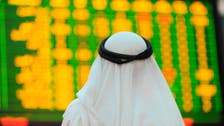 Saudi, UAE shares rise on interest rate hike