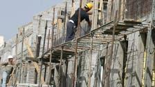 Israel to build hundreds of W.Bank settler homes