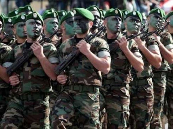 عملية عسكرية بمشاركة 15 ألف جندي جنوب الجزائر