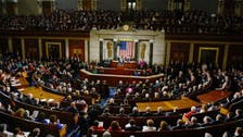 U.S. Congress members question aid to Egypt