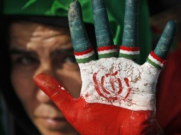 صمت انتخابي في إيران عشية الانتخابات الرئاسية