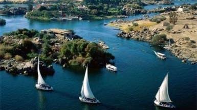 """برلمان إثيوبيا يصادق على اتفاقية """"عنتيبي"""" لمياه النيل"""