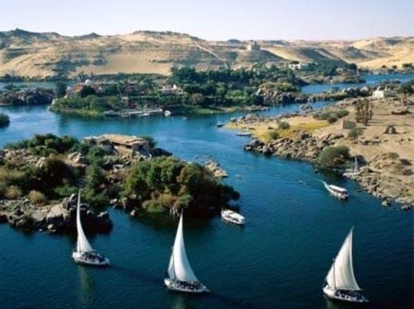 """جوبا تؤجل التوقيع على اتفاق """"عنتيبي"""" لتنظيم مياه النيل"""