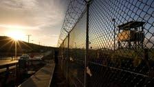 US: Prisoners ending hunger strike at Guantanamo