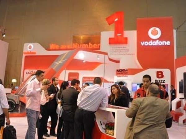 رخصة موحدة للاتصالات بمصر تمهد للمشغل الرابع للجوال