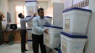 انتخابات إيران.. أقل إقبال وبرلمان متشدد وأزمة شرعية