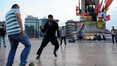200 % ارتفاع أعداد السياح السعوديين هذا الصيف في تركيا
