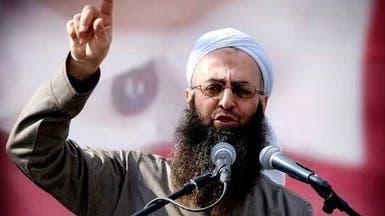 """الشيخ الأسير يدق ناقوس الخطر: """"الحرب قادمة إلى لبنان"""""""