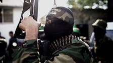 Hamas denied it has fighters in Syria