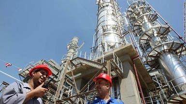 """الرياض """"مايسترو"""" النفط وطهران تعمق عزلتها الاقتصادية"""