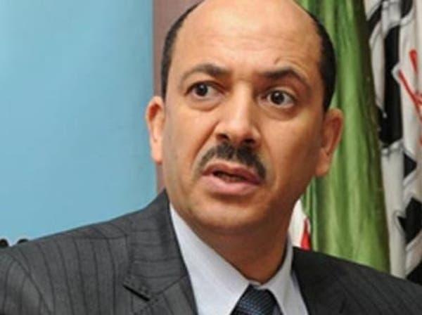 الجزائر تطلب مساعدة تركيا للانضمام لمنظمة التجارة