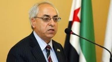 الائتلاف السوري: سننسحب من جنيف 2 حال تهديد الثورة