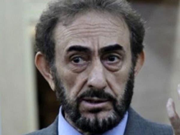 اعتقال صحافيين عراقيين عثرا على مفكرة وزير الدفاع