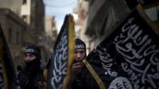 Qaeda in Iraq rejects Zawahiri ruling on Nusra