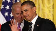 امریکی صدر میں جن خوبیوں کی ضرورت ہے وہ جو بائیڈن میں ہیں: اوباما