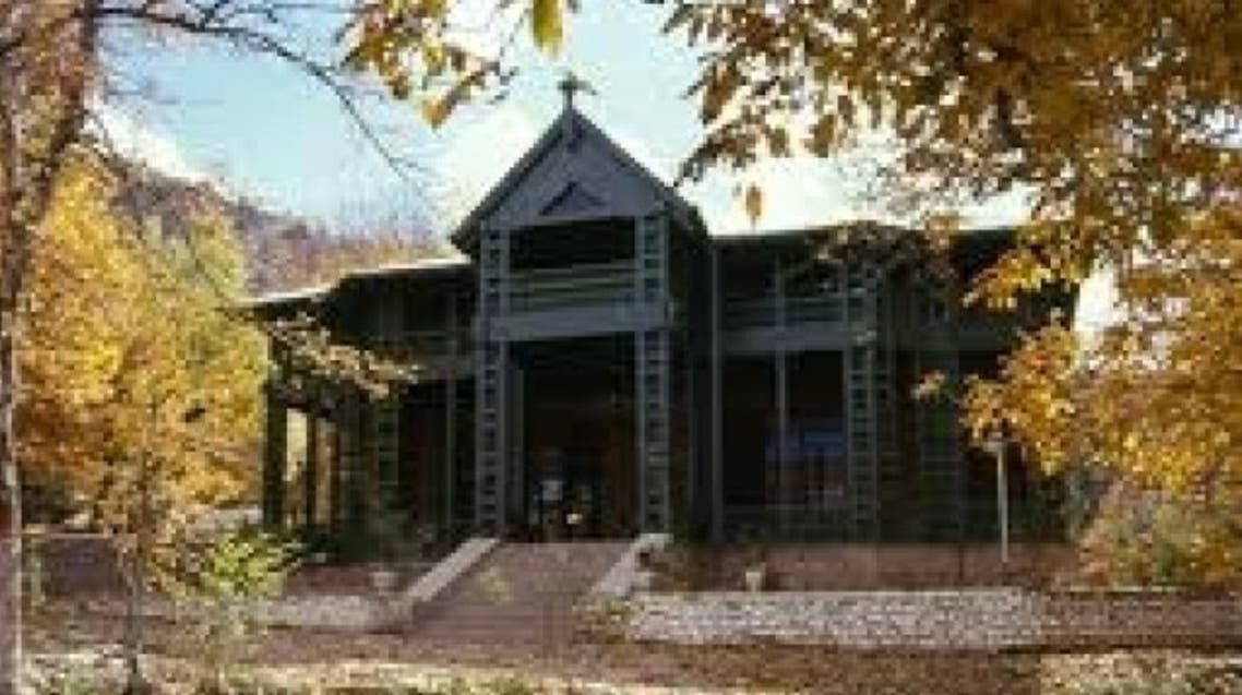 The attackers armed with automatic weapons entered the 19th century wooden Ziarat Residency after midnight and planted several bombs