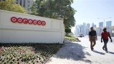 Ooredoo withdraws bid for Vivendi's Maroc Telecom