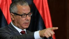 Libya PM due in Benghazi after bloody clashes