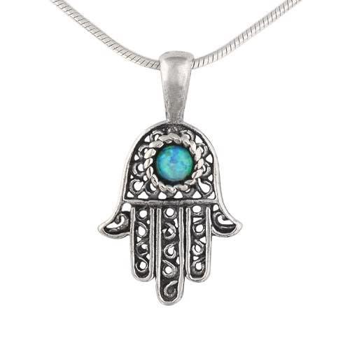 hamsa e-Commerce online jewelry stores