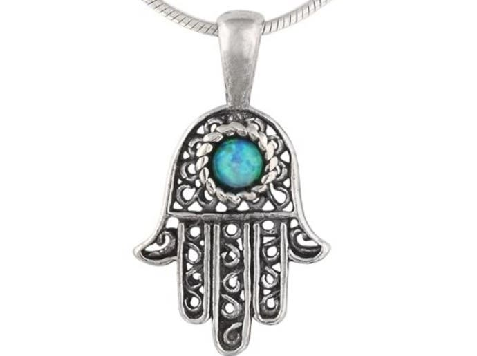 middle eastern singles in charm A middle eastern symbol a lucky charm middle eastern symbol lures hollywood divas.