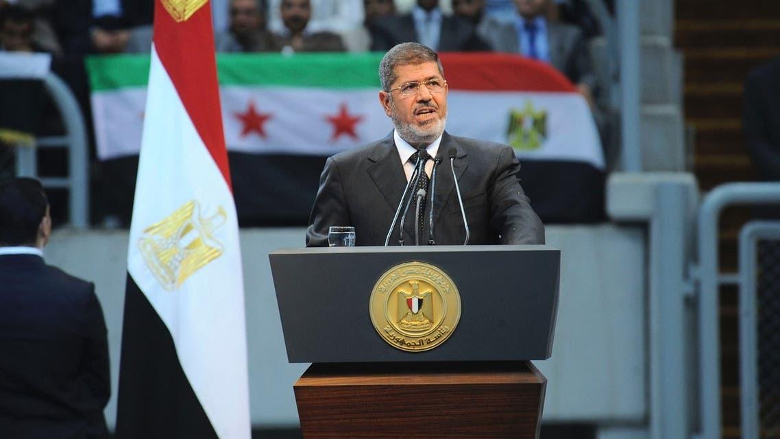 مرسييي