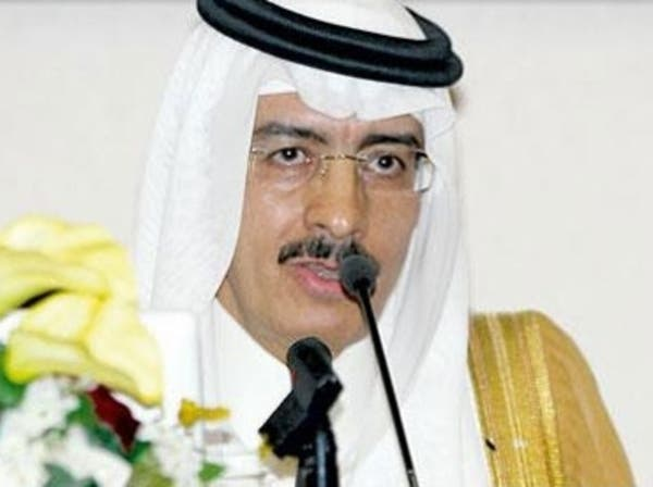وصية الملك سلمان لوزير الحج: خدمة الحاج شرف لنا