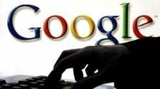 Google: Internet freedom has no negative side-effects