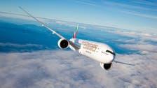 طيران الإمارات: ناقلات أوروبية تتحجج لشرعنة الحمائية