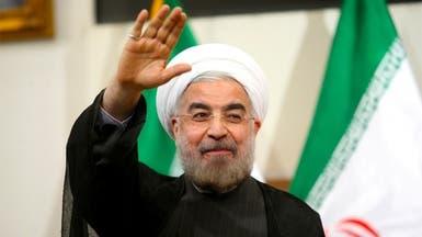 135 صحافياً إيرانياً يطالبون روحاني بوقف الترهيب