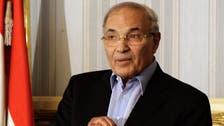 شفيق مجدداً: القضاء سيكشف تزوير انتخابات 2012