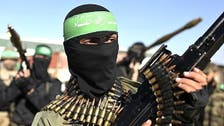 Hamas urges Hezbollah to pull fighters out of Syria