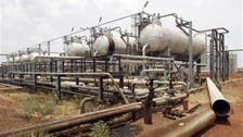 Sudan, South Sudan to take steps to lower oil tension