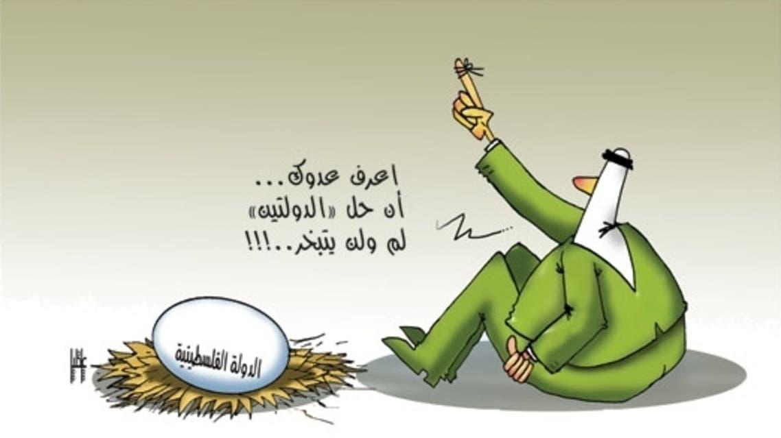 علي خليل - الخليج