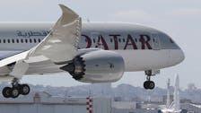 Qatar Airways buys up to 9 Boeing 777-300ER